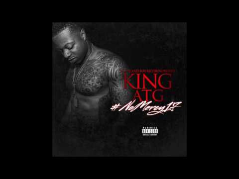 king a.t.g &mike kali she can have it  produce by cash money ap