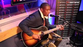 Labrinth - Beneath Your Beautiful - Live Session