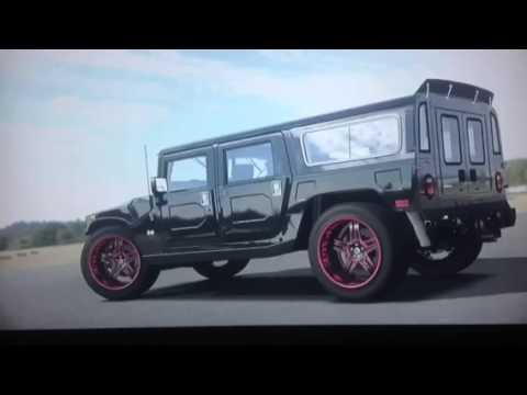 Slammed society forza 4 jdm cars
