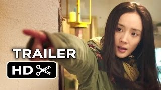 Nonton The Breakup Guru Official Ye Xiaochun Trailer  2014    Chinese Comedy Hd Film Subtitle Indonesia Streaming Movie Download