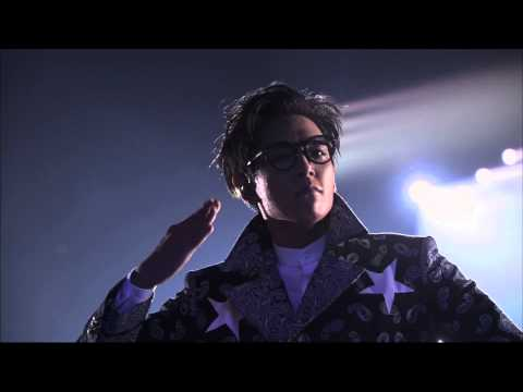 BIGBANG – FANTASTIC BABY (from 『BIGBANG JAPAN DOME TOUR 2013~2014』)