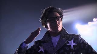 Video BIGBANG - FANTASTIC BABY (from 『BIGBANG JAPAN DOME TOUR 2013~2014』) MP3, 3GP, MP4, WEBM, AVI, FLV Agustus 2018
