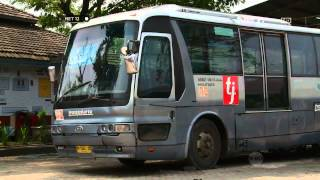 Video NET12 - Yana Mau Nanya Jadi montir Bus Transjakarta MP3, 3GP, MP4, WEBM, AVI, FLV Desember 2017