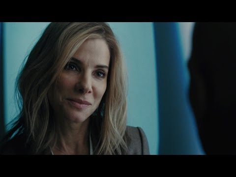 Our Brand Is Crisis (TV Spot 4)