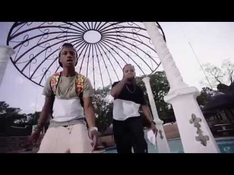 Dj Citi Lyts - Washa ft Fifi Cooper, Emtee, B3nchMarQ
