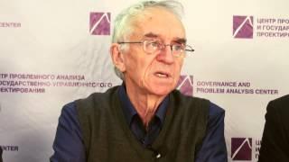 Возможно ли обновление Конституции России?
