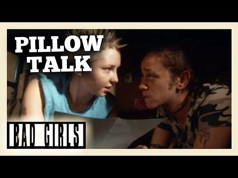 Denny and Shaz Take Revenge on Buki | Season 4 Episode 7 | Bad Girls
