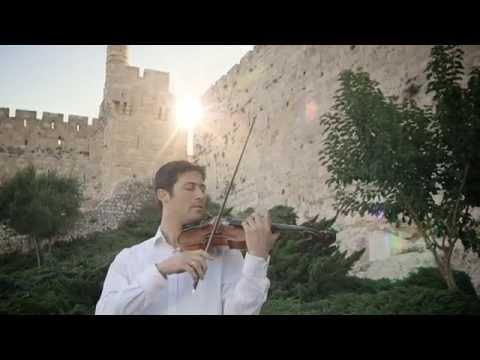 Kikar Hamusica - Version Française (видео)
