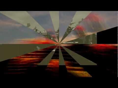 Rap Instrumental - The Anthem + acapella prod. by ludmilian (rap/hip hop/beat/instrumental)