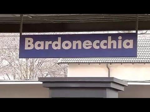 Ιταλία – Γαλλία: Προσπάθειες να «πέσουν» οι τόνοι