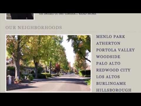 5 Best Residential Real Estate Agents in California 2014