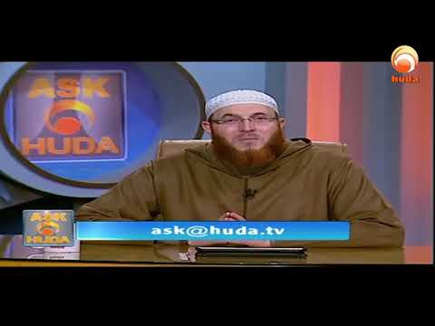 Benefits of praying in time and punishment of delaying the prayers #Dr Muhammad Salah #HUDATV