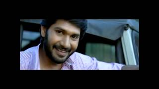 Jannal Ooram Offical Trailer