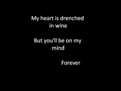 Norah Jones - Don't know why - lyrics