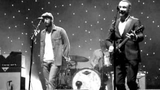 Download Lagu David Gray and Ray LaMontagne Beatles Dig A Pony Cover.... Mp3