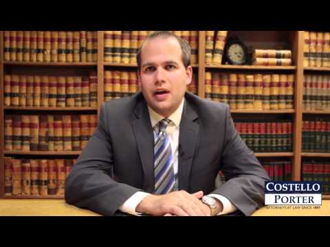 Buying and Selling a Business Part II with Attorney Jeff Swett