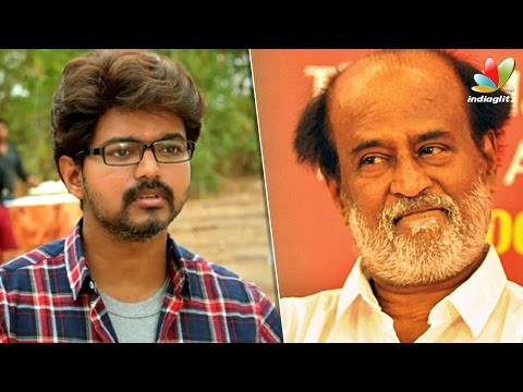 Actors-like-Vijay-should-follow-Rajinis-policy-Theri-Vijay-60-Hot-Tamil-Cinema-News