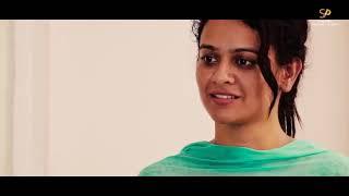 Video ULTI SALWAR | MANTO | MONEY SABHARWAL MP3, 3GP, MP4, WEBM, AVI, FLV Maret 2019