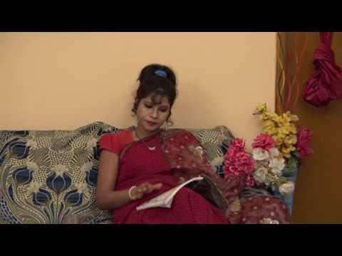 Download হিন্দি হট HD Mp4 3GP Video and MP3