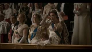 Video The Crown Coronation spanish sub MP3, 3GP, MP4, WEBM, AVI, FLV April 2018