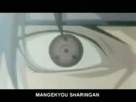 Dragon Ball rap vs Naruto rap