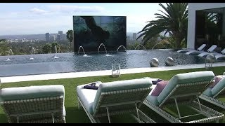 Nonton Hot Property  A Look Inside La S Most Amazing Homes Film Subtitle Indonesia Streaming Movie Download