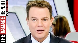 Fox News Fallout After Shepard Smith Exit