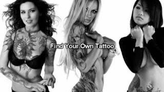Video Aztec Tattoos MP3, 3GP, MP4, WEBM, AVI, FLV Juni 2018