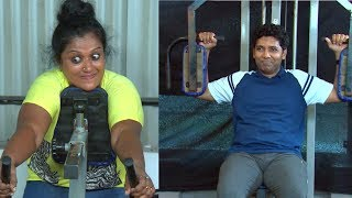 Video Marimayam | Ep 328 - Health through wealth I Mazhavil Manorama MP3, 3GP, MP4, WEBM, AVI, FLV Oktober 2018