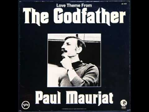 paul mauriat diamond best