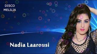 Edayak Eaachkan - Nadia Laaroussi Edayak Eaachkan Nadia Laaroussi « Acheter sur: iTunes, Amazon...» « Ecoutez sur: Deezer, Spotify...» « Yein France & Disco ...