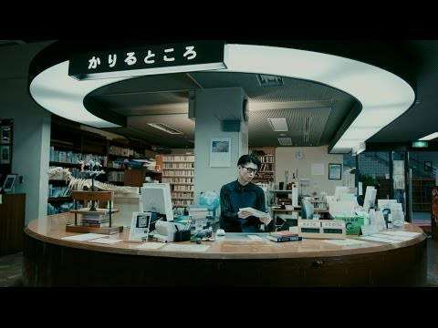 ", title : '夜の本気ダンス_""SHINY"" MUSIC VIDEO (YouTube version)'"