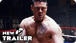 Nonton Acts Of Vengeance Trailer  2017  Karl Urban Action Movie Film Subtitle Indonesia Streaming Movie Download