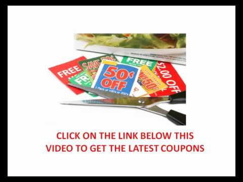 Nabisco Coupons - 30% Off Coupons