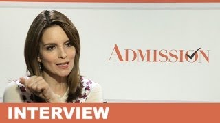 Nonton Tina Fey Interview - Admission 2013 & The Muppets 2 2014 : Beyond The Trailer Film Subtitle Indonesia Streaming Movie Download