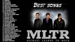 Video Michael Learns to Rock Greatest Hitst     Michael Learns to Rock Playlist MP3, 3GP, MP4, WEBM, AVI, FLV Desember 2017