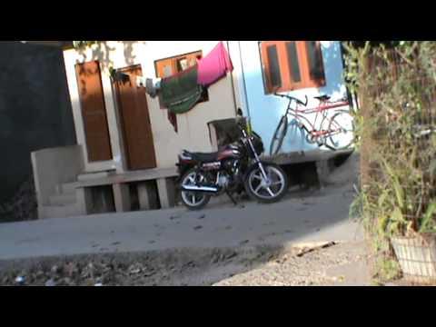 Video GIRL- 14-15-KI-2-AAJ-KI-LADKO-KE-GHAR- UJJAIN - YEH- HAI -INDIAN-YE-KAL-KE-JUDGE-S.P.-COLLACTOR-HOGE- RAPE -376-TO -HOGE -10-3-2013-SUN.-5-38-49- PM-16-S-M2U01374 download in MP3, 3GP, MP4, WEBM, AVI, FLV January 2017