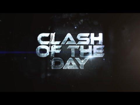 CLASH OF THE DAY: CHIP V YUNGEN RECAP @OfficialChip @YungenPlayDirty @NKEMEDIA
