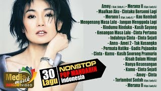 Video NONSTOP POP MANDARIN INDONESIA (30 LAGU) SIDE A - Full Album (Original Audio) MP3, 3GP, MP4, WEBM, AVI, FLV April 2019