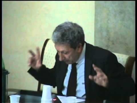 Mezzogiorno, Risorgimento e Unità d'Italia  [14/28]
