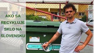 Aktuality / Roznos kalendárov zberu odpadu na rok 2019