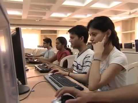 Life at ICFAI Business School, Hyderabad - Review and Analysis