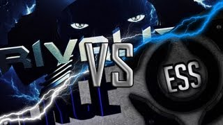 Twitter: ▻ http://www.twitter.com/YuN1oRs LiveStream: ▻ http://www.twitch.tv/YuN1oRs MLG Profile:...