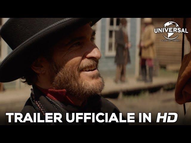 Anteprima Immagine Trailer I Fratelli Sisters, trailer italiano ufficiale