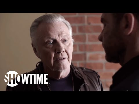 Ray Donovan Season 3 (Promo 'Like Father, Like Son')