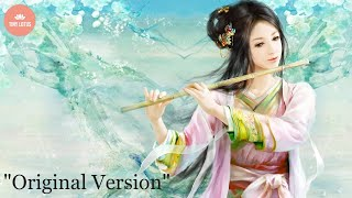 Download Lagu 1 HOUR of The Best Relaxing Music | Bamboo Flute | - Meditation - Healing - Sleep - Zen - Peace Mp3