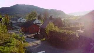 Surnadal Norway  city images : NORWAY-SURNADAL