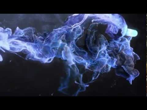 Instrumental - Wild stuff prod by LUDMILIAN & VLAD-ANDREI (negativ/rap/hip hop/dubstep)