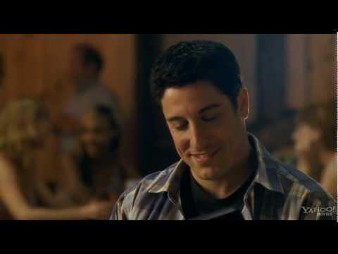 Американский пирог: Все в сборе (2012) Трейлер 2 суб