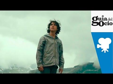 Hermanos del viento ( Brothers of the Wind ) - Trailer español